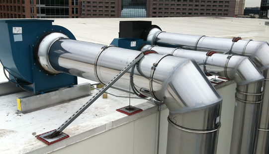 Restaurant Kitchen Ventilation ventilation direct :: home